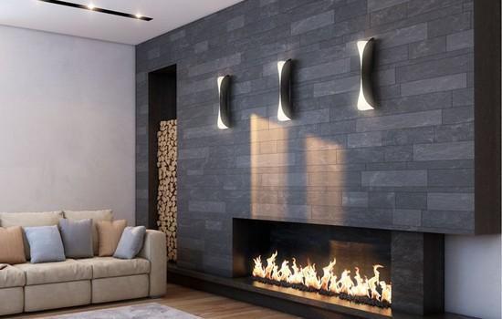 paneele f r wand und decke im raum bremen und verden kaufen. Black Bedroom Furniture Sets. Home Design Ideas